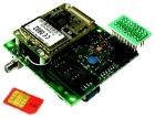 GSM Modem - 1057/458