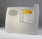 Ago Alarmzentrale - 902009/01