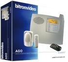 Ago Alarmkit - 902009/T01